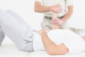 Physical Therapy Consulting