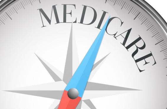 Medicare therapy cap
