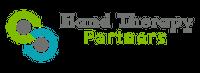 HTP Logo 1