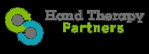 HTP Logo 2