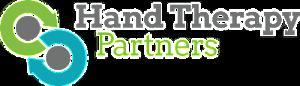 HTP Header Logo 2