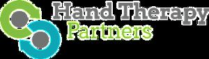 HTP Header Logo 3