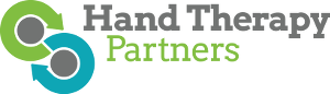 HTP Header Logo
