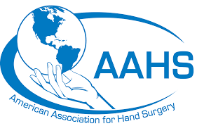 American Association of Hand Surgery